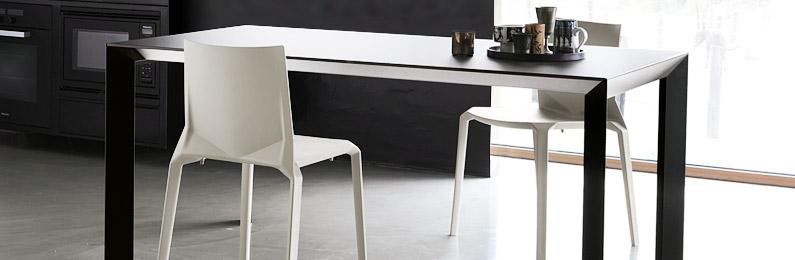 k chenst hle g nstig kaufen reuter onlineshop. Black Bedroom Furniture Sets. Home Design Ideas
