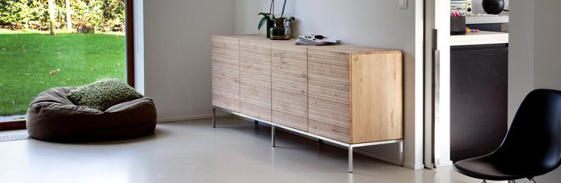 massivholzm bel g nstig kaufen reuter onlineshop. Black Bedroom Furniture Sets. Home Design Ideas